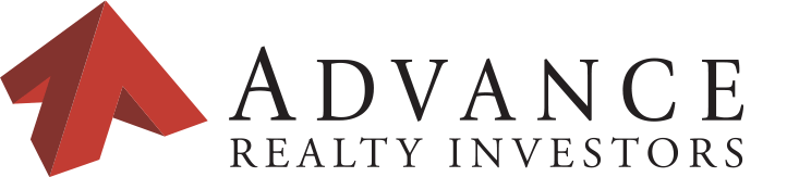 Advance Realty Investors